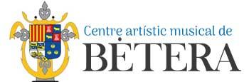 musicabetera.org
